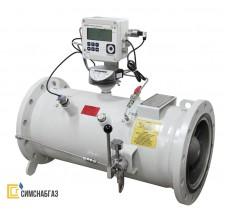 Измерительный комплекс СГ-ЭК-T-400/1,6 (СГ-16МТ-400+ЕК270)