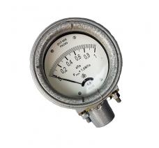 Дифманометр ДСП-80В-РАСКО