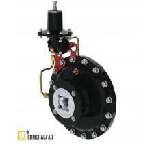 Регулятор давления газ Venio-C-50-H