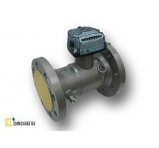Счетчик газа СТГ-50-100