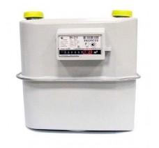 Счетчик газа ВК-G10