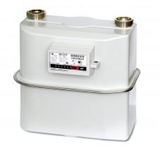 Счетчик газа ВК-G10T