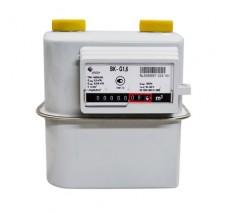 Счетчик газа ВК-G1,6