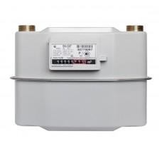 Счетчик газа ВК-G6T