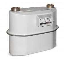Счетчик газа ВК-G16