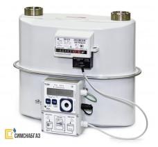 Измерительный комплекс СГ-ТК-Д-2,5