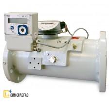 Измерительный комплекс СГ-ТК-T-100/1,6 (СГ-16МТ-100+TC220)