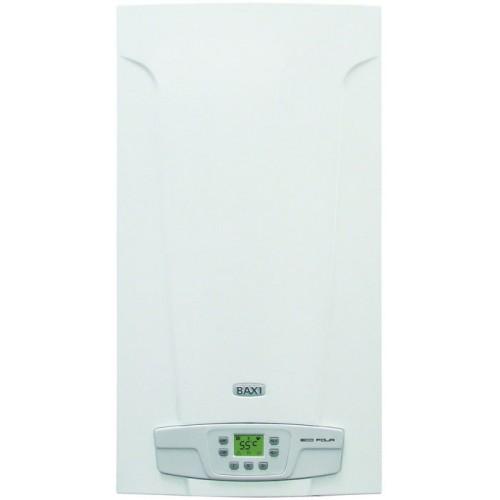 Настенный газовый котел  Baxi ECO Four 1.24