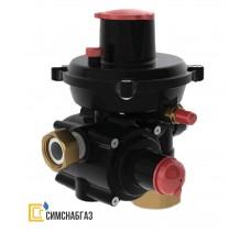 Регулятор давления газ Venio-A-15