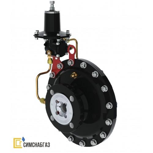 Регулятор давления газ Venio-C-80-Н