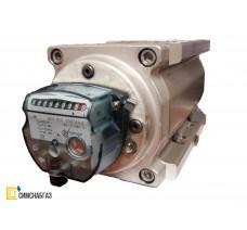 Счетчик газа РСГ СИГНАЛ-80-G160