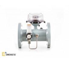 Счетчик газа СГ-16МТ-800