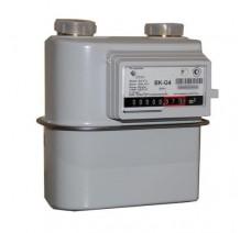 Счетчик газа ВК-G4T