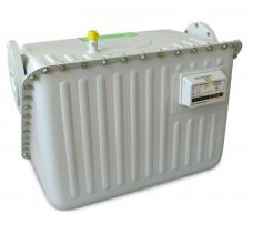 Счетчик газа ВК-G100