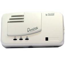 Сигнализатор загазованности Domino B10-DM01 на метан