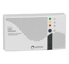 Cигнализатор загазованности - RGDCO0MP1