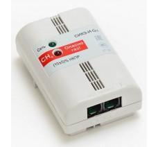 Сигнализатор загазованности СИКЗ (без клапана)