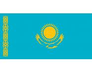 BK, BK (themis), корректор TC220, комплексы СГ-ТК-Д теперь и для Республики Казахстан